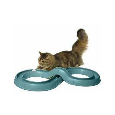 spiel und spa so entdecken sie katzenspielzeug ebay. Black Bedroom Furniture Sets. Home Design Ideas