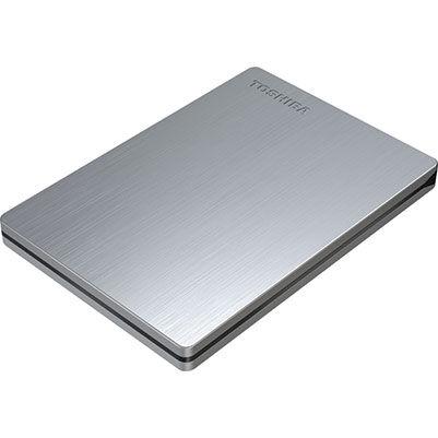 10 Punkte, die sie beim Kauf externer Festplatten beachten sollten