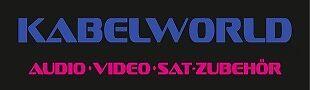 kabelworld24