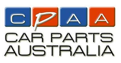 Car Parts Australia