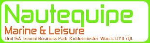 Nautequipe Marine And Leisure Ltd