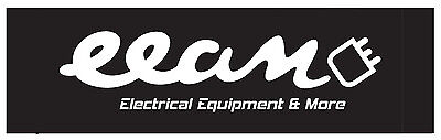 Electrical Equipment and More