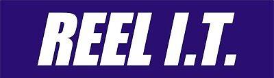 Reel IT Ltd