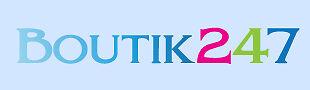 Boutik247