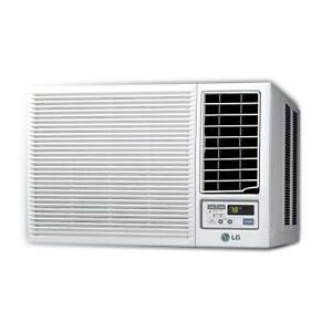 What Size Air Conditioning Unit Do I Need for My Business? | eBay