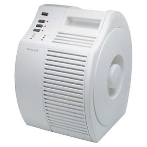 Whats the Difference Between an Air Cleaner and Air Purifier?