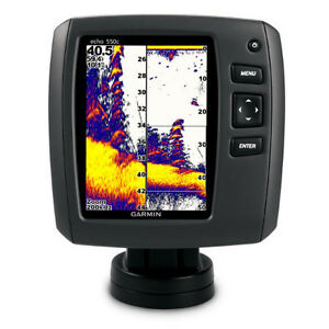 guide: what to look for before buying fishfinders | ebay, Fish Finder
