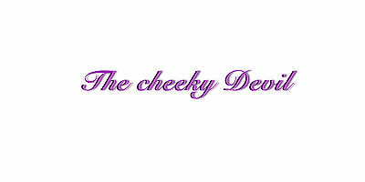the-cheeky-devil-shop