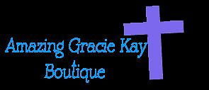 Amazing Gracie Kay's Boutique