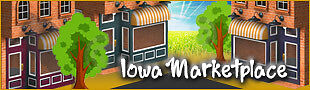 Iowa Marketplace
