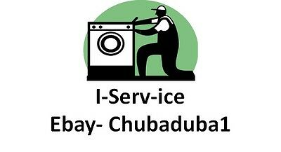 chubaduba1