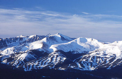 Colorado treasures-101