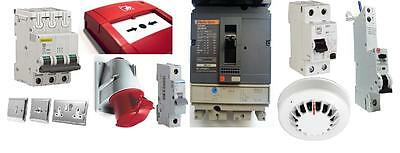 Circuit Breakers RCBO RCD Shop