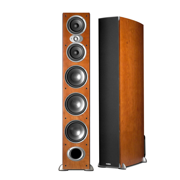 Your Guide to Buying High-Quality Floor-Standing Speakers