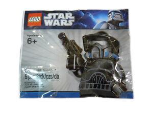 BRAND NEW LEGO 2856197 SHADOW ARF TROOPER Polybag Minifigure RARE