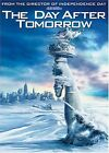 The Day After Tomorrow (DVD, 2004) (DVD, 2004)