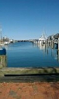 LAWTON SALES CAPE COD
