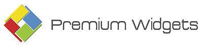 Premium Widgets