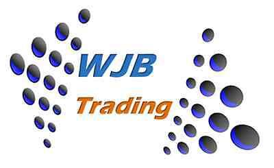WJB Trading