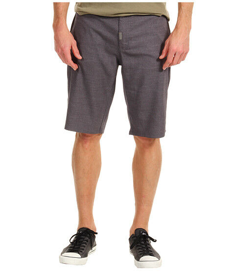 How to Buy the Best Shorts for Working Out