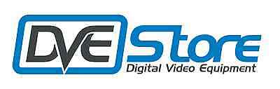 DV-Digital Video Electronics Store