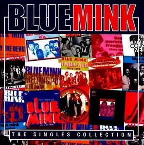 Blue-Mink-Singles-Collection-Music-CD