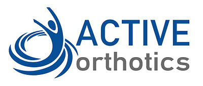 Active Orthotics