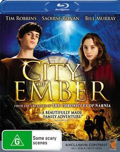 City-of-Ember-Blu-ray-2009