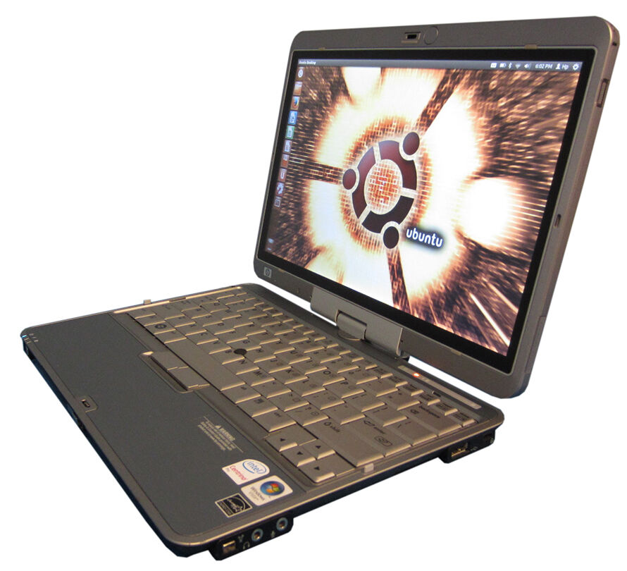 many laptop buyers believe that they can buy a laptop that possesses a
