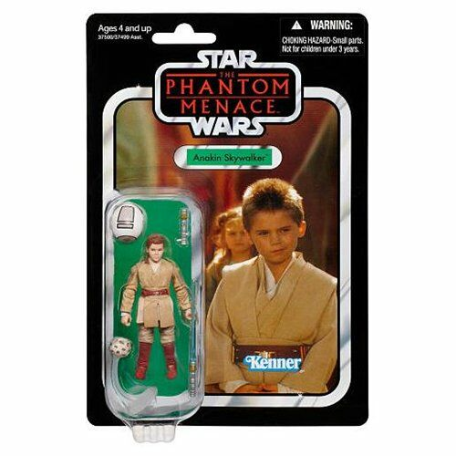 Star Wars Action Figures Buying Guide