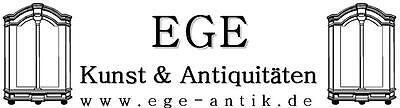 Ege-Antik