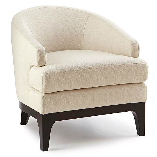chair types living room types of living room chairs 13601