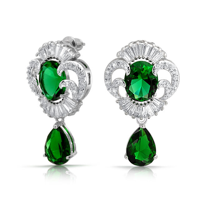 Your Guide to Buying Reproduction Art Deco Jewellery