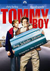 Tommy Boy (DVD, 2013, 2-Disc Set, Canadian)