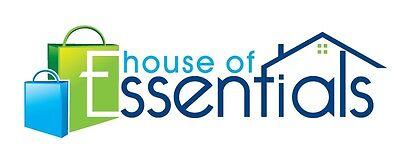 houseofessentials