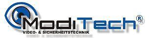 shop.moditech