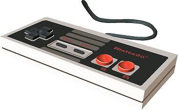 NES Market