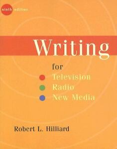 Radio And Television Broadcasting law essay writers