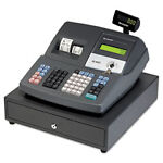 How to Buy a Cash Register