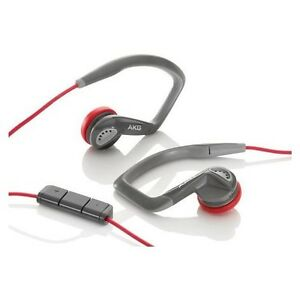 The Best Headphones for Runners