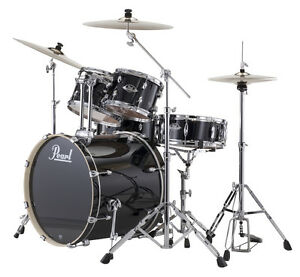 Buying Drum Set : how to buy a used drum set ebay ~ Vivirlamusica.com Haus und Dekorationen