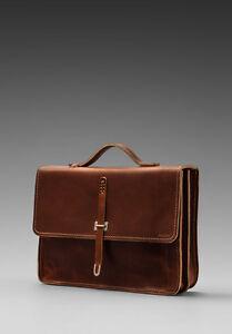 Satchel Buying Guide | eBay