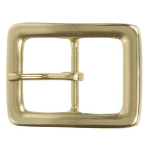 types of belt buckles. the ultimate guide to buying a belt buckle types of buckles f