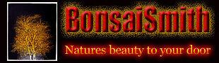 BonsaiSmith
