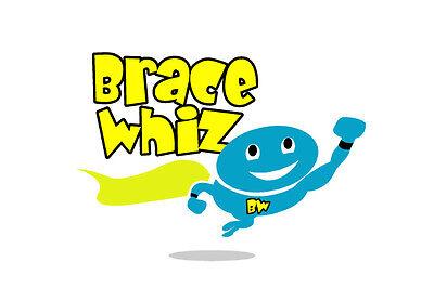 brace-whiz