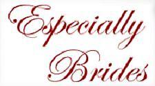 Especially Brides Jewelry