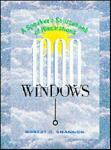 One Thousand Windows, Robert C. Shannon, 0784706212