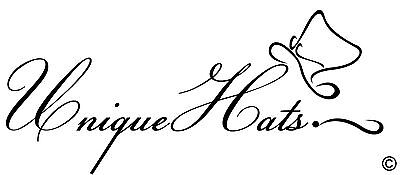 Unique Hat Boutique