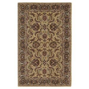 Your Guide to Buying Persian Rugs