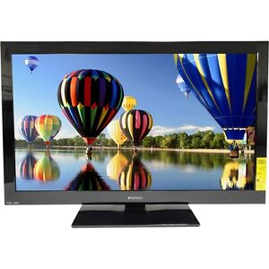 how to equate viewing distance to screen size when considering a new flat screen ebay. Black Bedroom Furniture Sets. Home Design Ideas